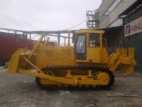buldozer-tg-170-4