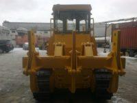 buldozer-tg-170-5